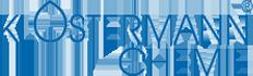 Klostermann Chemie GmbH & Co. KG - Logo