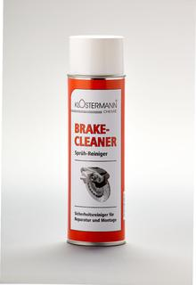 Brake-Cleaner-Spray
