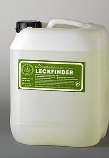 Leak-Finder Leak Tightness Test Fluid