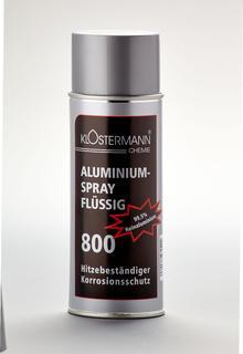 Alu-Spray 800