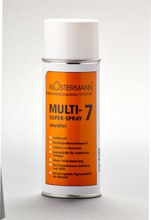 Multi-Super-7-Spray