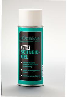 Bio-Schneidoel-Spray